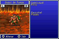 Archivo:Estadisticas Gigas de Fuego 2.png