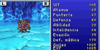 Druida oscuro (Final Fantasy)