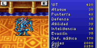 Astos (Final Fantasy)