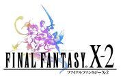 Logo Final Fantasy X-2.jpg