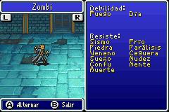 Archivo:Estadisticas Zombi 2.png