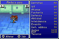 Estadisticas Medusa Gaia.png