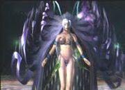 Yunalesca Final Fantasy X.jpg
