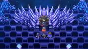 180px-Emperor Mateus Final Battle.png