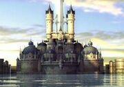 Alexandria desde el río FFIX.jpg