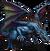 DragonAzul FFII psp.png