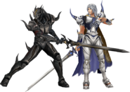 Cecil altEX2 Dissidia012