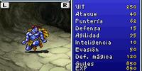 Gigas de olmo (Final Fantasy)