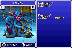 Archivo:Estadisticas Kraken 4.png