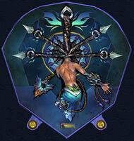 Orador Shiva FFX.jpg