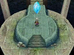 Archivo:Cristal de la Cueva del Altar.png