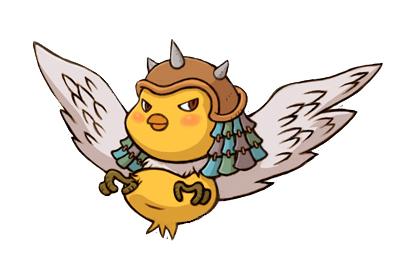 Archivo:Quetzal RW.jpg