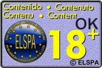ELSPA 18.jpg