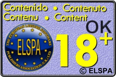 Archivo:ELSPA 18.jpg