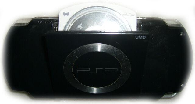 Archivo:Resultado PSP.JPG