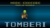 Modo Chocobo Activado.png