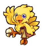 Chocobo tales.png