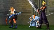 Cloud tidus firion proteccion.jpg