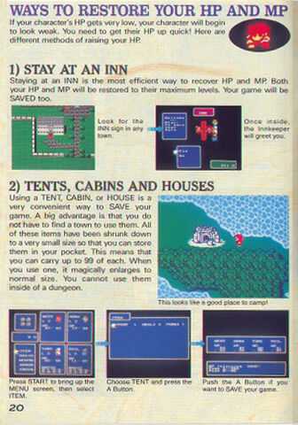 Archivo:Manual FFI 20.jpg