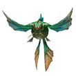 Vepal (Verde) FFIX.png