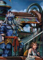Kimahri y yuna.jpg