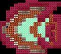 FF II NES - Leviathan's Third Floor