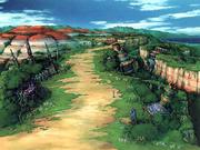 Camino de Miihen.png