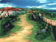 Camino de Miihen