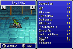 Estadisticas Toxilobo.png