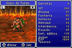 Archivo:Estadisticas Gigas de Fuego.png