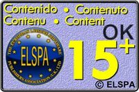 ELSPA 15.jpg