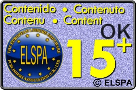 Archivo:ELSPA 15.jpg