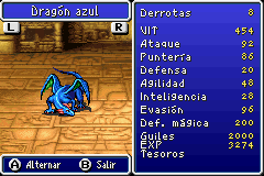 Estadisticas Dragon Azul.png