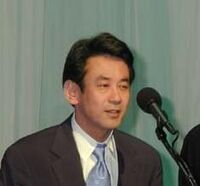 Shinji Hashimoto.jpg