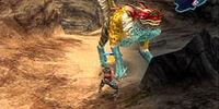 Texter (Final Fantasy XII)