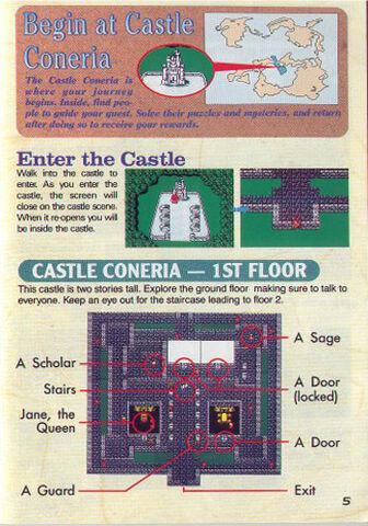 Archivo:Manual FFI 5.jpg