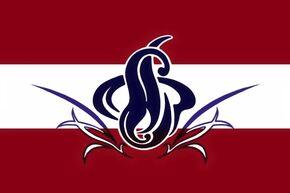 Bandera pais balamb.jpg