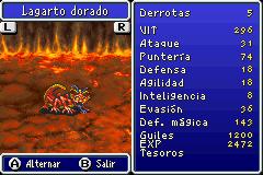 Archivo:Estadisticas Lagarto Dorado.png