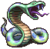 Anaconda FFI psp.png