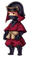 Arc Ninja