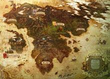 Map ff14 eorzea.jpg