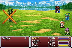 Roulette-FF5-GBA.png