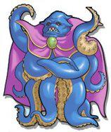Dibujo Kraken.png