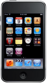 IPod Touch 2009.png