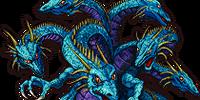 Enemigos resistentes al hielo (Final Fantasy)