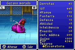 Estadisticas Gusano Morado.png
