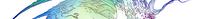 Plantilla para infobox de ffxiii.png