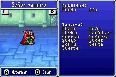 Estadisticas Señor Vampiro 2.png