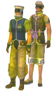 180px-Biggs Wedge FFX.png