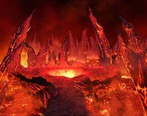 Caverna de las llamas en ff8.jpg